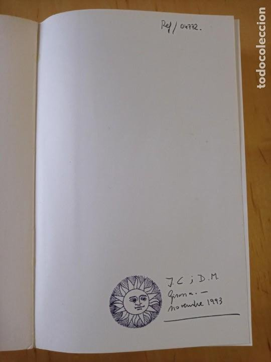 Libros de segunda mano: ANTHONY BURGESS YA VIVISTE LO TUYO - Foto 9 - 239717875