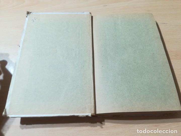 Libros de segunda mano: CAPULLOS / A HUBLET / RAZON Y FE 1931 / AF305 - Foto 3 - 242230655
