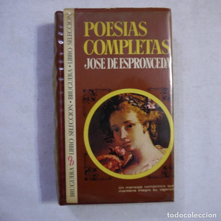 Libros de segunda mano: LOTE 4 NOVELAS DE BRUGUERA. TAPA DURA Y CUBIERTA GUAFLEX - 1971 - 1.ª EDICION - Foto 10 - 242344185