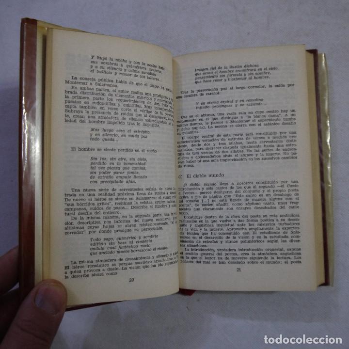 Libros de segunda mano: LOTE 4 NOVELAS DE BRUGUERA. TAPA DURA Y CUBIERTA GUAFLEX - 1971 - 1.ª EDICION - Foto 15 - 242344185