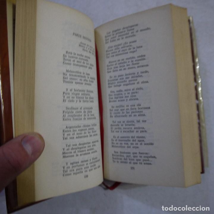 Libros de segunda mano: LOTE 4 NOVELAS DE BRUGUERA. TAPA DURA Y CUBIERTA GUAFLEX - 1971 - 1.ª EDICION - Foto 18 - 242344185