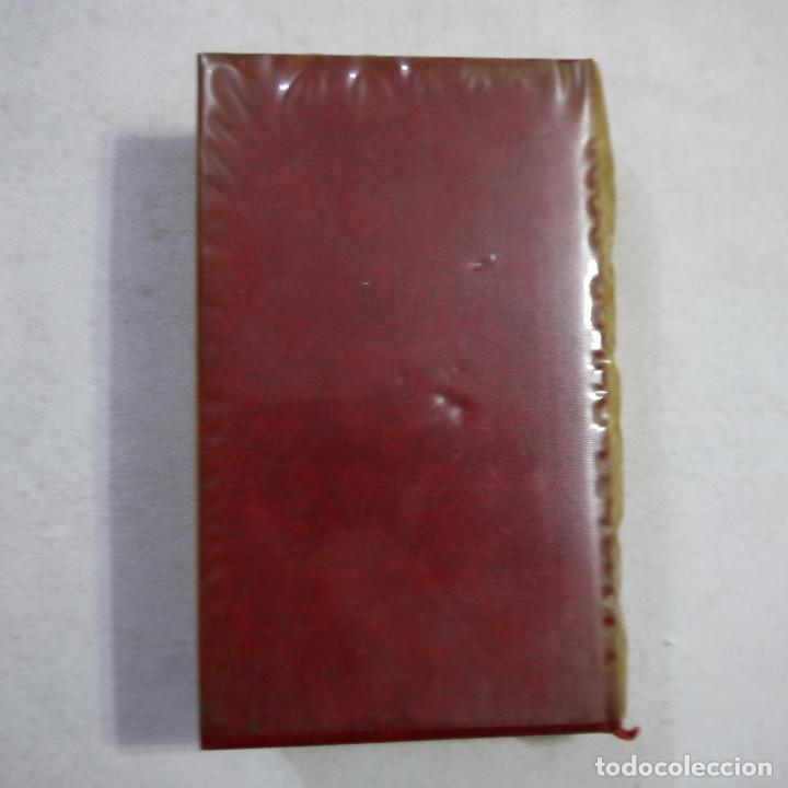 Libros de segunda mano: LOTE 4 NOVELAS DE BRUGUERA. TAPA DURA Y CUBIERTA GUAFLEX - 1971 - 1.ª EDICION - Foto 22 - 242344185