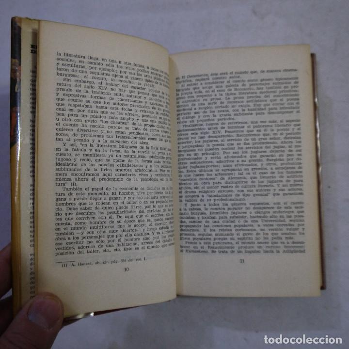 Libros de segunda mano: LOTE 4 NOVELAS DE BRUGUERA. TAPA DURA Y CUBIERTA GUAFLEX - 1971 - 1.ª EDICION - Foto 25 - 242344185