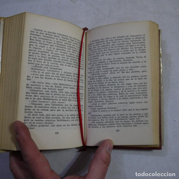 Libros de segunda mano: LOTE 4 NOVELAS DE BRUGUERA. TAPA DURA Y CUBIERTA GUAFLEX - 1971 - 1.ª EDICION - Foto 28 - 242344185