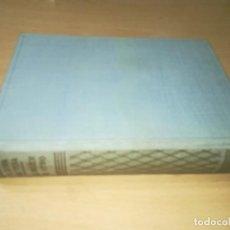 Livres d'occasion: LA MUJER DE OTRO / TORCUATO LUCA DE TENA / PLANETA / CON43. Lote 242472385