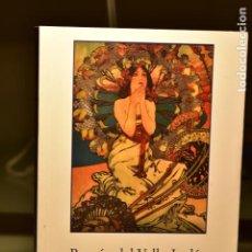 Libros de segunda mano: VALLE- INCLÁN- HISTORIAS DE AMOR- EDITORIAL GADIR. Lote 243302580