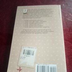 Libros de segunda mano: LOTE 351, EL AJO - SUPREMA MEDICINA VEGETAL G. J. BINDING EDAF 1980 100 PAG. Lote 243883610