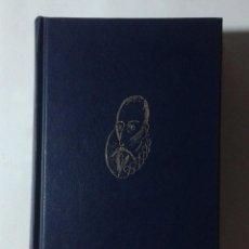Libros de segunda mano: DON QUIJOTE DE LA MANCHA- MIGUEL DE CERVANTES- EDICION MARTIN DE RIQUER- PLANETA 1990. Lote 244597085