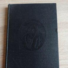 Libros de segunda mano: JUAN LUIS VIVES POR JUAN RIOS SARMIENTO EDITORIAL JUVENTUD PRIMERA EDICIÓN 1940. Lote 244721580