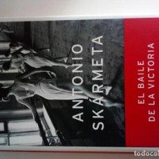 Libros de segunda mano: PREMIO PLANETA NUEVO ENVÍO CERTIFICADO 3.50 €. Lote 244864965
