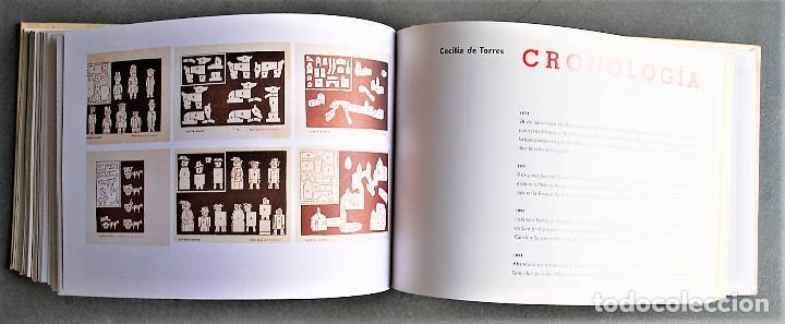 Libros de segunda mano: Aladdin Toys - Los Juguetes De Torres-García - Foto 7 - 244983935