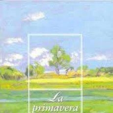 Libros de segunda mano: LA PRIMAVERA DE PRAGA. MIGUEL DELIBES. Lote 246137960