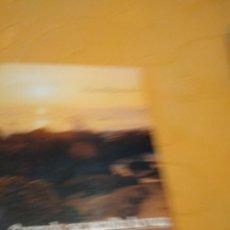Libros de segunda mano: M-29 LIBRO DIEGO RODRIGUEZ SALAS CUANDO SE ACALLA LA VOZ. Lote 252230485