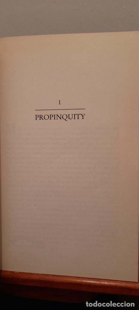 Libros de segunda mano: RUTH PRAWER JHABVALA - TRES CONTINENTES - Foto 12 - 254449095