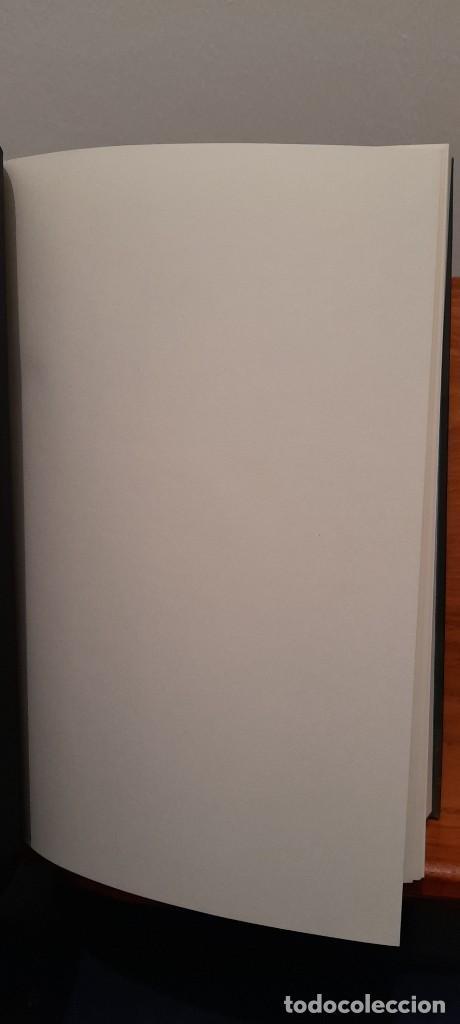 Libros de segunda mano: COMO LOS CUERVOS - Foto 7 - 254454170