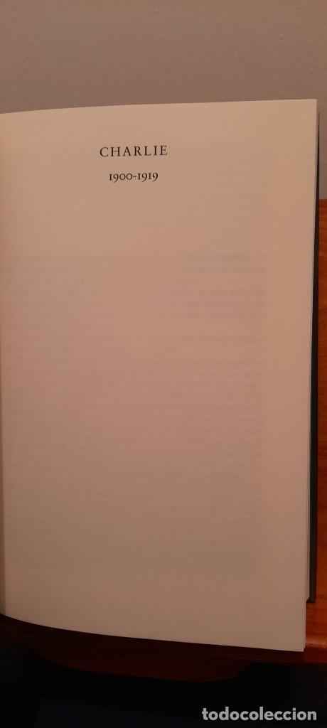 Libros de segunda mano: COMO LOS CUERVOS - Foto 10 - 254454170