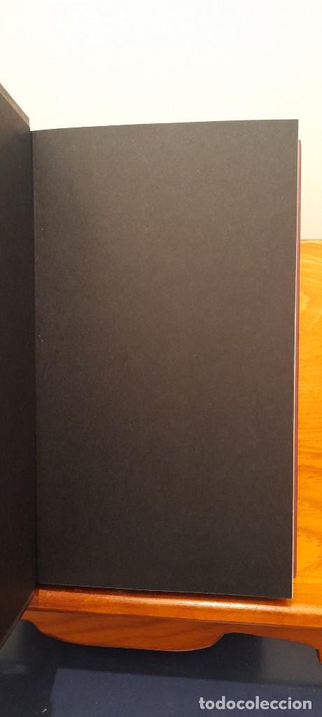 Libros de segunda mano: Anatomia de un instante - Foto 5 - 254458170