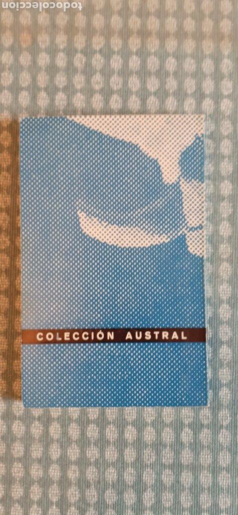 Libros de segunda mano: El Gallo se Socrates y otros Cuentos,1° edición, 1973 - Foto 2 - 254589680