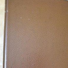 Libros de segunda mano: REBELION EN LA GRANJA. 1984. - ORWELL, GEORGE.. Lote 255536220