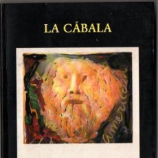 Libros de segunda mano: THORNTON WILDER : LA CÁBALA / LA MUJER DE ANDROS (EDHASA, 1991). Lote 257455840
