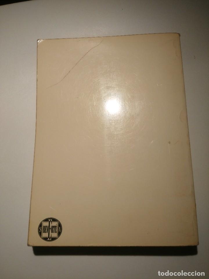 Libros de segunda mano: PROBLEMAS DE QUIMICA, EDITORIAL REVERTE S.A - Foto 4 - 257744770