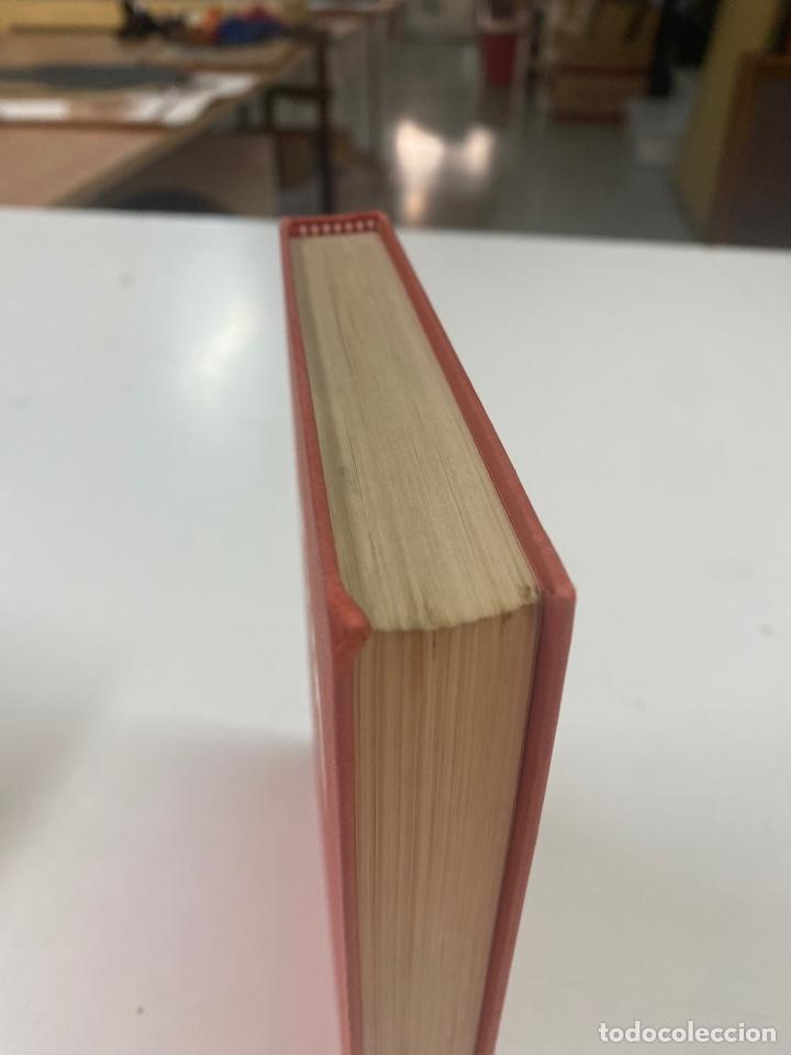 Libros de segunda mano: EQUIPAJE DE AMOR PARA LA TIERRA POR RODRIGO RUBIO 17a EDICIÓN 1974 - Foto 4 - 260852720