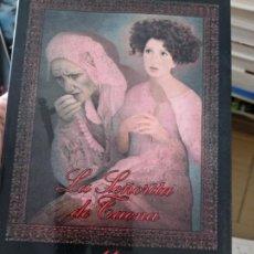 Libros de segunda mano: LA SEÑORITA DE TACNA - MARIO VARGAS LLOSA. Lote 261132785