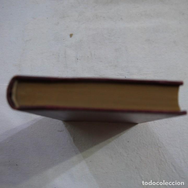 Libros de segunda mano: ANANT PEL MÓN - SANTIAGO RUSIÑOL - LIBRERÍA ESPAÑOLA - 3.ª EDICION - CATALAN Y TAPA DURA - Foto 8 - 262590085