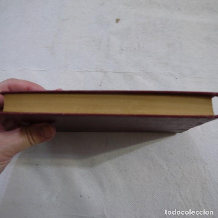 Libros de segunda mano: ANANT PEL MÓN - SANTIAGO RUSIÑOL - LIBRERÍA ESPAÑOLA - 3.ª EDICION - CATALAN Y TAPA DURA - Foto 9 - 262590085