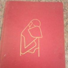 Libros de segunda mano: HORTENSIA/ EL AÑO TURBULENTO CECIL SAINT-LAURENT. Lote 263152460