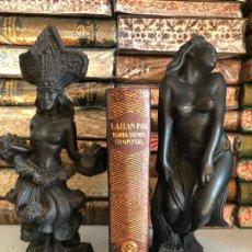 Livres d'occasion: ALLAN POE - NARRACIONES COMPLETAS - AGUILAR - COLECCION JOYA. Lote 267115249