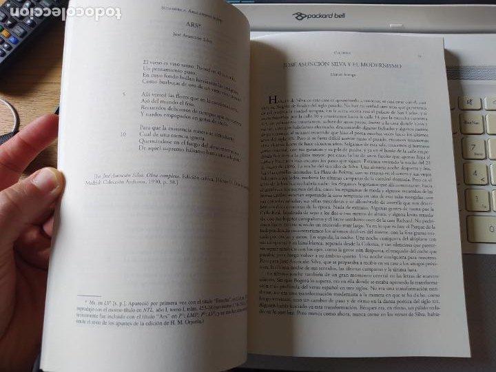Libros de segunda mano: Vanguardía Latínoamericana. Historia, crítica y documentos. Müller Bergh, Klaus, Vervuert (2004) - Foto 5 - 267357954