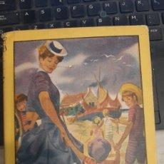 Libros de segunda mano: MAMA ES UN ENCANTO EDITORIAL MOLINO. Lote 269620113