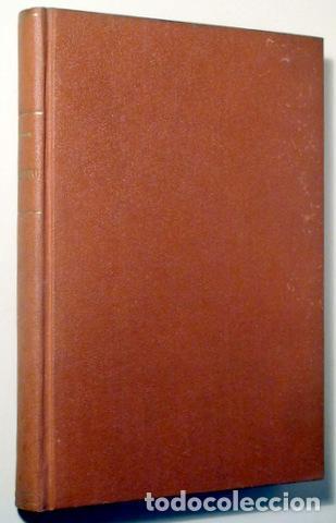 Libros de segunda mano: ANGELON, Manuel - HUGO, Victor - RIGOLETTO - Barcelona 1864 - Ilustrado - Foto 2 - 271129628