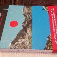 Libros de segunda mano: 2021 - JULIA PHILLIPS - LA DESAPARICIÓN - SEXTO PISO. Lote 271867663