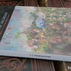 Libros de segunda mano: 2016 - HOWARD JACOBSON - J - SEXTO PISO. Lote 271868828