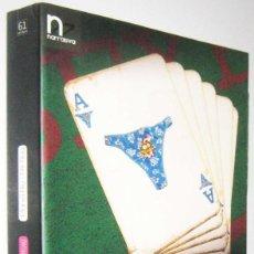 Livres d'occasion: EM DIC MIREIA (I EL MEU CONY ES DIU CARLITOS) - MANEL RIU Y MIR ROY - EN CATALAN. Lote 274612343