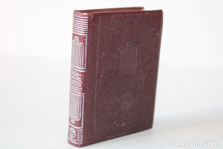 AGUILAR- CRISOL Nº 029 JARDIN UMBRIO / DON RAMON DEL VALLE INCLAN (Libros de Segunda Mano (posteriores a 1936) - Literatura - Narrativa - Otros)
