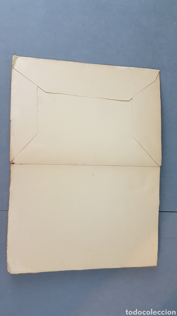 Libros de segunda mano: LA VIDA DE PRISA CESAR GONZÁLEZ - RUANO. PRIMERA EDICIÓN ESPECIAL NUMERADA. EJEMPLAR N.16. Año 1946 - Foto 2 - 276735678