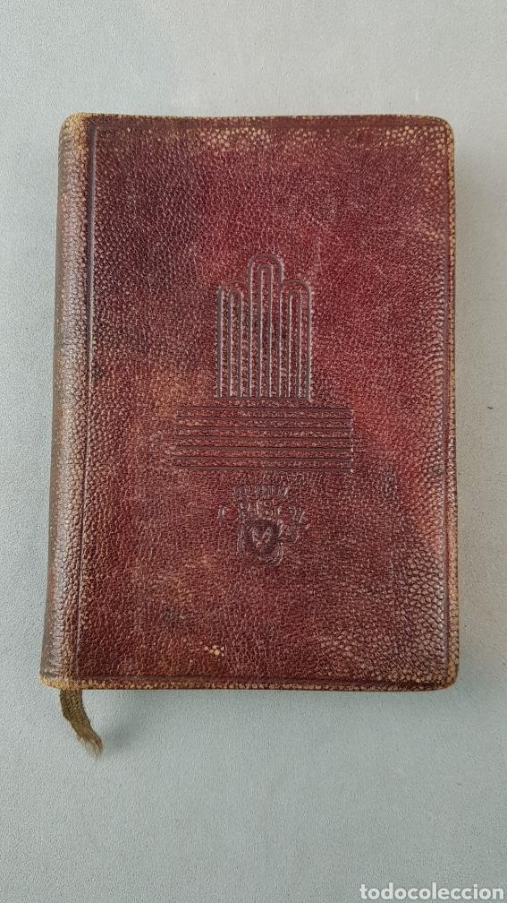 AZORÍN. EL ARTISTA Y EL ESTILO. AGUILAR. COLECCIÓN CRISOL NUMERO 191. PRIMERA EDICIÓN (Libros de Segunda Mano (posteriores a 1936) - Literatura - Narrativa - Otros)