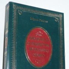 Libros de segunda mano: LA PARTIDA - MIGUEL DELIBES (BIBLIOTECA FUNDAMENTAL DE NUESTRO TIEMPO Nº 21). Lote 278175393