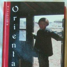 Libros de segunda mano: LA HIJA DEL CURANDERO - BIBLIOTECA ORIENTAL - AMY TAN - ED. PLANETA 2005 - VER DESCRIPCIÓN. Lote 283968308