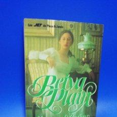 Libros de segunda mano: NUEVA ORLEANS. BELVA PLAIN. PLAZA & JANES. 3ª EDICION. 1992. PAGS. 421.. Lote 286618413