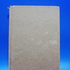Libros de segunda mano: EL OJO AVIZOR. MARY HIGGINS CLARK. 1986. PAGS. 268.. Lote 286624308