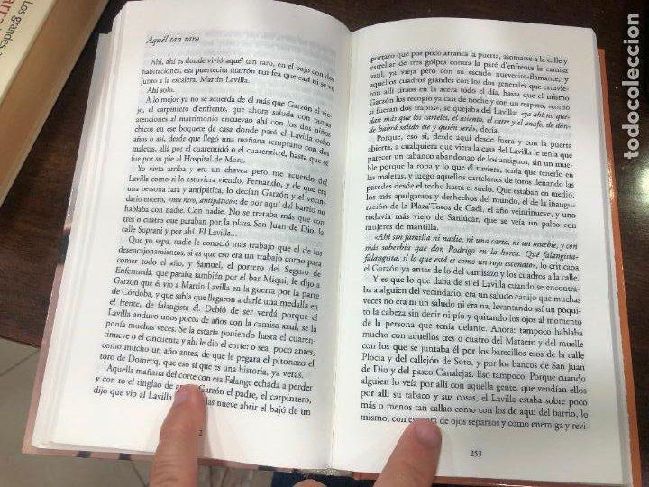 Libros de segunda mano: LIBRO MARIA ANTONIETA STEFAN ZXEIG - 522 PAG. - Foto 3 - 287914698