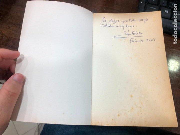 Libros de segunda mano: LIBRO GABRIEL GARCIA MARQUEZ - VIVIR PARA CONTARLA - 527 PAG. - Foto 2 - 287925833