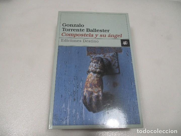 Libros de segunda mano: BALZAC La comedia humana (3 Tomos) W9359 - Foto 6 - 288415818