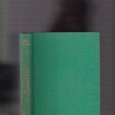 Libros de segunda mano: RAMASSAGE - PAUL READER - EDICIONES CAR 1961 / 1ª EDICION - BARCELONA. Lote 288911843