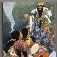Libros de segunda mano: COMPLETE SHORT FICTION. OSCAR WILDE. PENGUIN CLASSICS. EN INGLÉS. Lote 289675078