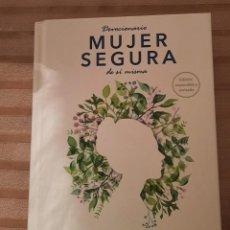 Libros de segunda mano: JOYCE MEYER. 3 LIBROS. Lote 293843348